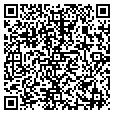 QR code with B-Y Farms contacts