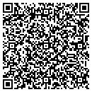 QR code with Donald Oines contacts