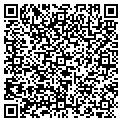 QR code with Kuskokwim Kourier contacts