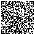 QR code with NSEDC contacts