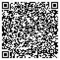 QR code with Alaska's Wildwest Magic contacts