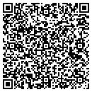 QR code with St Christopher's Catholic Charity contacts