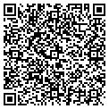 QR code with Sirius Publishing contacts