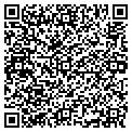 QR code with Service One Heating & Cooling contacts