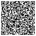 QR code with Woodland Builders Inc contacts