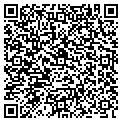 QR code with Universal Sign & Lighting Shop contacts