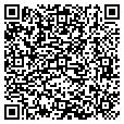 QR code with Mc Kinley Electric LLC contacts