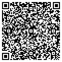 QR code with Fort Richardson Post Library contacts