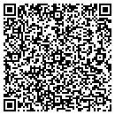 QR code with Mcafee Chiropractic Health Center contacts