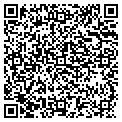 QR code with Emergency One Safety & Train contacts