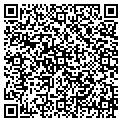 QR code with Different Strokes Painting contacts