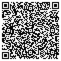 QR code with Canadian National Railroad contacts
