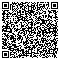 QR code with Reel Alaska Guide Service contacts