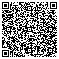 QR code with Alaska Air Show Assn contacts