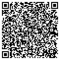 QR code with Spirit Mountain Artworks contacts