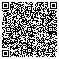 QR code with Midtown Auto Body contacts