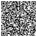 QR code with Senator Dave Donley contacts