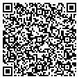 QR code with VFW Post 7769 contacts