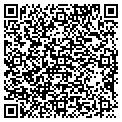QR code with Islandview Resort & Charters contacts