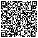 QR code with Budget Feed & Farm contacts