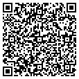 QR code with Afishunt contacts