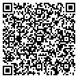 QR code with Kid's Stop Inc contacts