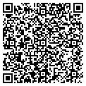 QR code with Davis Block and Concrete Inc contacts