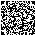 QR code with PDQ Printin' Place contacts