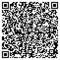 QR code with Wrangell Harbor Master contacts