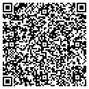 QR code with Alaska Chiropractic Center Inc contacts