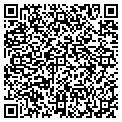 QR code with Southeast Backhoe Service Inc contacts