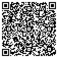 QR code with Sign Pro contacts