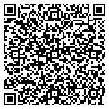 QR code with Independent Baptist Mission contacts