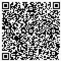 QR code with Dentistry For Children contacts