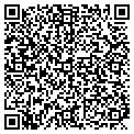 QR code with Public Advocacy Ofc contacts