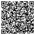 QR code with Gold Star Construction contacts