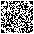 QR code with Rasco Electric contacts