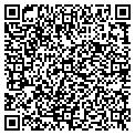 QR code with Seaview Community Service contacts