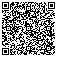 QR code with Golden's Repair contacts