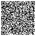 QR code with Baptist Campus Ministries contacts