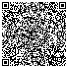 QR code with Wasilla Road Maintenance contacts