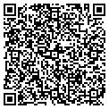 QR code with Bethel Services Inc contacts