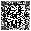 QR code with Children's Academy Child Care contacts