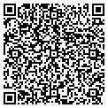 QR code with Feldman & Orlansky contacts