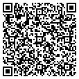 QR code with Mystic Plumes contacts