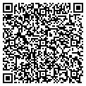 QR code with Southeast Alaska State Fair contacts