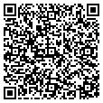 QR code with Taxi Cab Co contacts