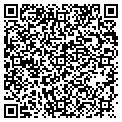 QR code with Digital Light & Sound Supply contacts