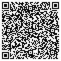 QR code with Michael R Smith Law Office contacts
