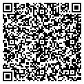 QR code with Centerfield Dental Center contacts